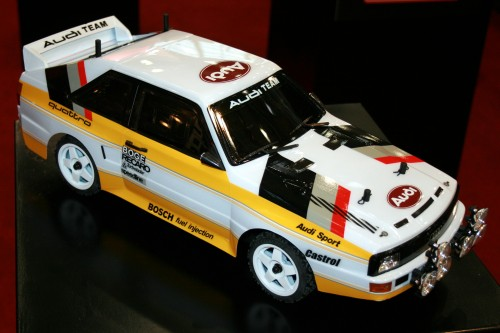 Rally-Legends-Audi-Quattro-500x333.jpg