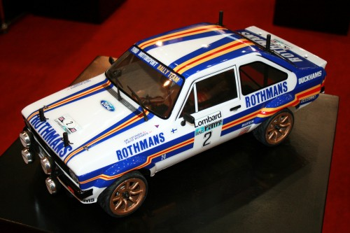 Rally-Legends-Ford-Escort-500x333.jpg