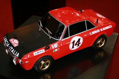 Rally-Legends-Lancia-Fulvia-500x333.jpg