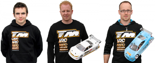 Team-New.fw_-500x206.png