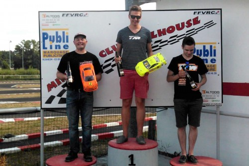 Podium-Modified-500x333.jpg