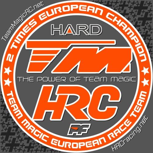 T-2016 Logo