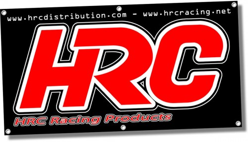 Banner HRC 150x80
