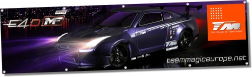 Banner Team Magic 300x80 - E4D-MF R35