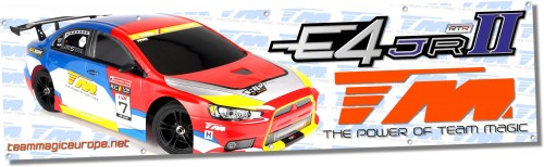Banner Team Magic 300x80 - E4JR II