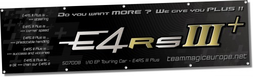 Banner Team Magic 300x80 - E4RS III Plus