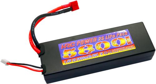 HRC02258D