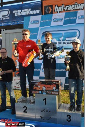 podium-rookie