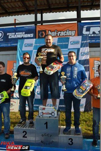 podium-stock