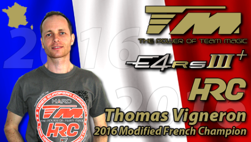 thomas-vigneron-2016-french-champion