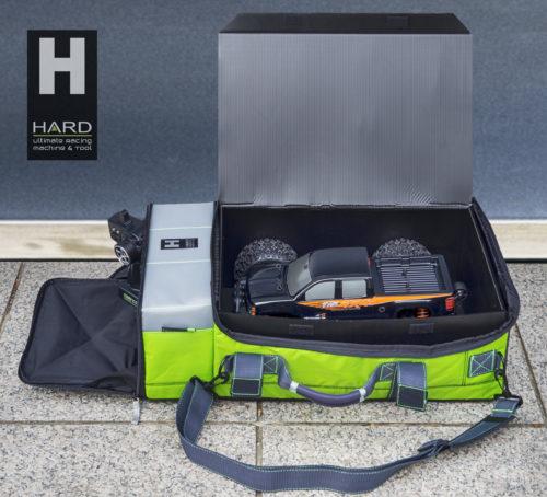 hard8911p_9