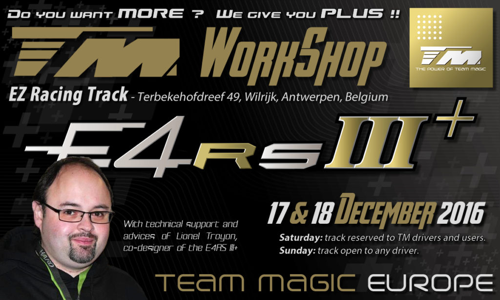 tm-workshop-belgium
