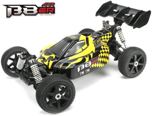 tm560011b-arr-6