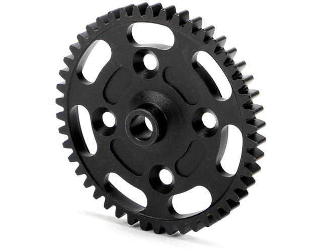 NEW - Team Magic CNC Machined Spur Gear for E5 & E5 HX